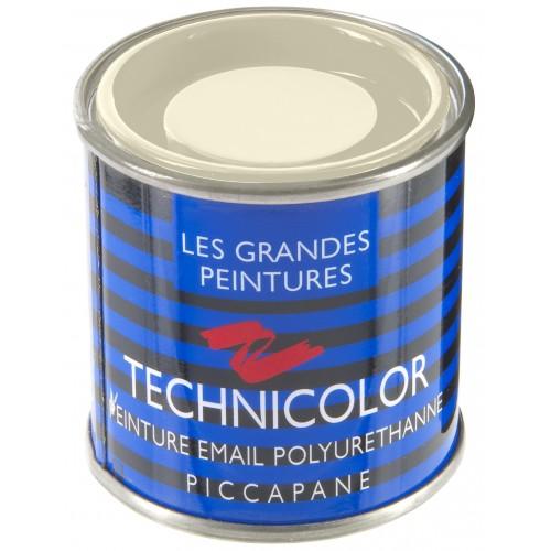 Pot de Peinture Technicolor 85 ml