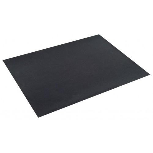 Feuilles Abrasives 230x280 mm Ponçage Sec et Eau