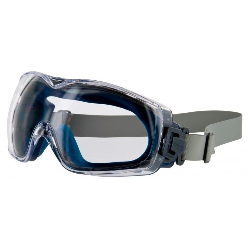 Lunette-Masque de Protection Vision 180°