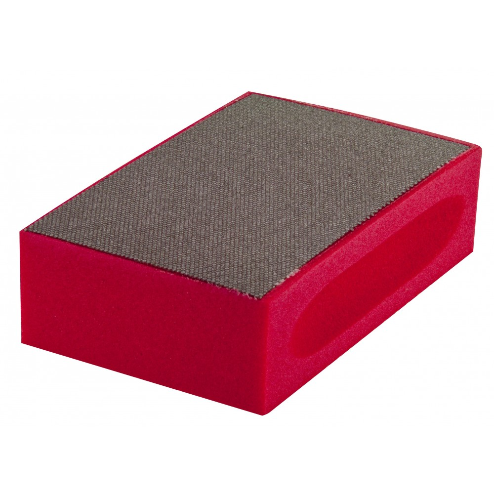 cale poncer diamant la main 90x55 mm diaface outillage pierre acanthe outillage. Black Bedroom Furniture Sets. Home Design Ideas