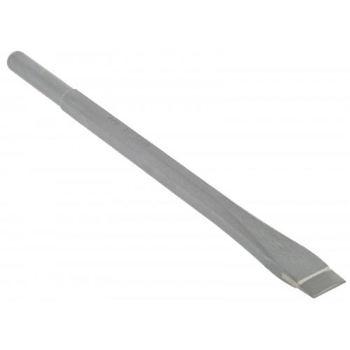 Ciseau Taille Grès Emmanchement Ø12,7x55 mm GUILLET