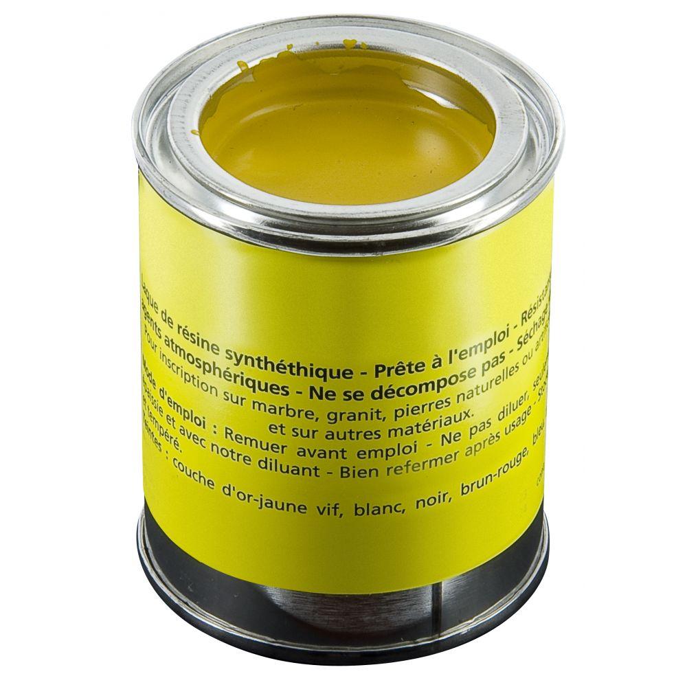 pot de mixion peinture s chage rapide 105 ml outillage pierre acanthe outillage. Black Bedroom Furniture Sets. Home Design Ideas