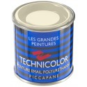 Pot de Peinture Technicolor 85 ml
