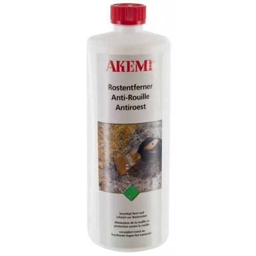 Anti-Rouille AKEMI 1 L