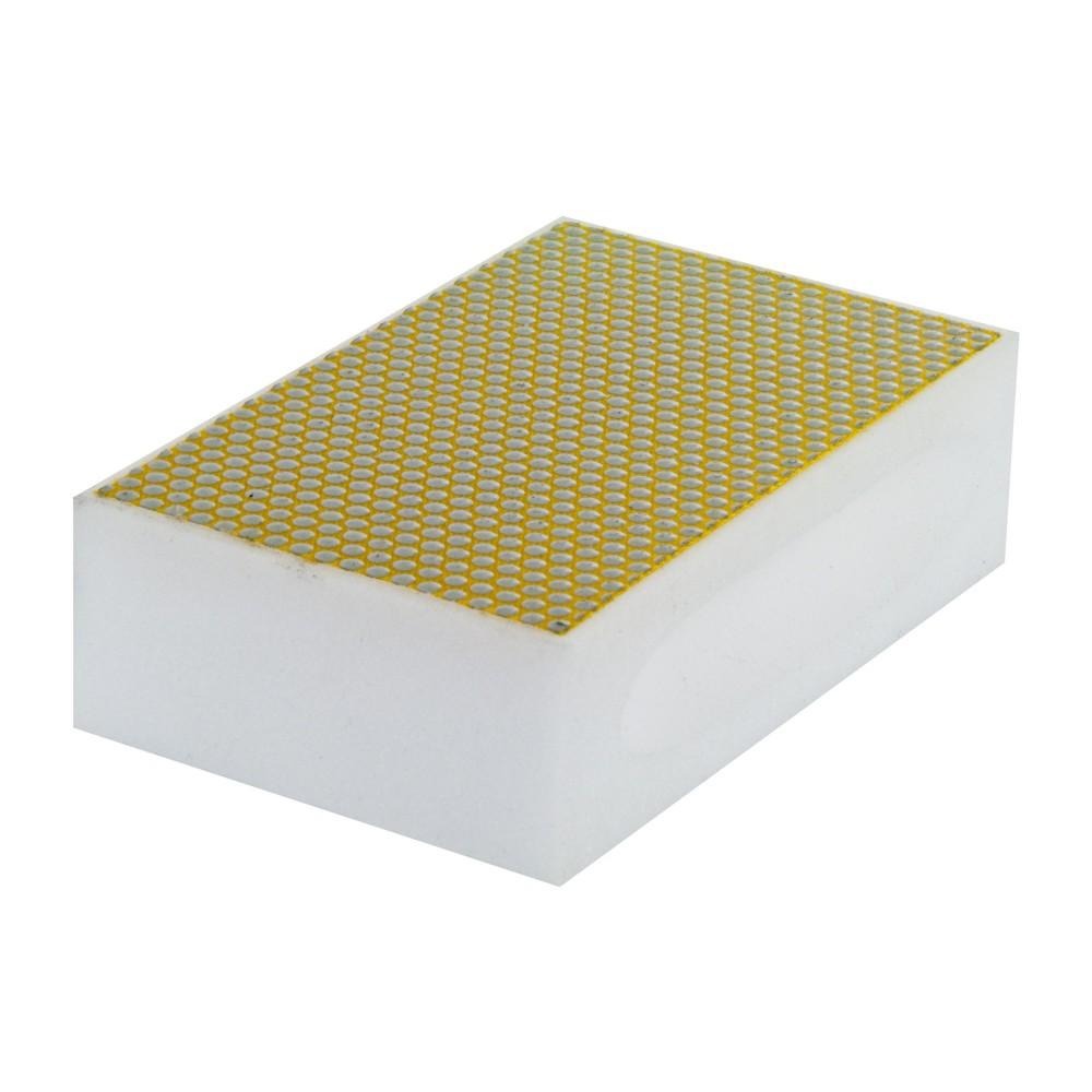 cale poncer diamant la main 90x55 mm diaface. Black Bedroom Furniture Sets. Home Design Ideas