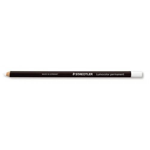 Boîte de 12 Crayons Marquage Permanent 10820 STAEDTLER